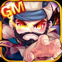 雪刀群侠传GM传奇版v1.0.0 最新版v1.0.0 最新版