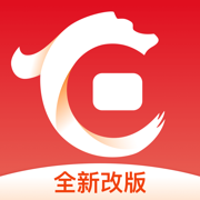 �A夏手�C�y行全新�O果版v5.0.5 iPhone版
