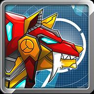 战狼机器人未来版v1.0.5 最新版