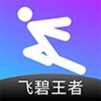 飞碧王者赚钱盒子v1.0 安卓版