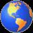蚂蚁安全浏览器PC免费版v9.0.0.392官方正式版