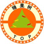 糖果国际区块链APPv1.0.26  免费版