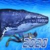 潜水模拟器2020单机版v1.0 苹果版