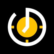时间规划局苹果无广告版v1.0 iphone免费版