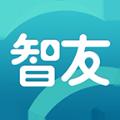 智友论坛新地址APP免预约版v4.0 全新版