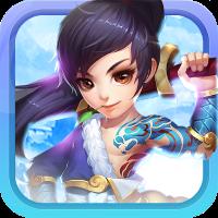 西游荣耀激斗版v2.0.6 最新版