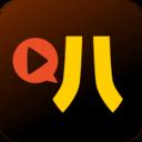 微叭短视频赚钱神器v8.0.3.0 官方版