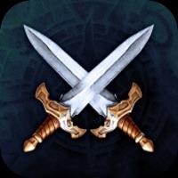 神之领域荣耀iOS中文版v1.0 iPhone版