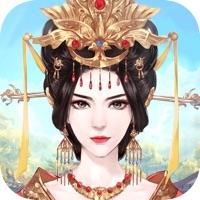 凤弈天下iOS手机版v1.0 苹果版