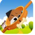 戒指里的狗手游汉化版V2.0 免费版