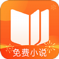 扎堆阅读器免会员版v1.0.1  手机版