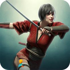 最后的战士揭晓少女格斗版v1.0 iphone版v1.0 iphone版