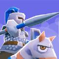 城堡冲突手游3D版v1.0 苹果版v1.0 苹果版