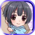 少年盒子手游剧情版v1.1 安卓版
