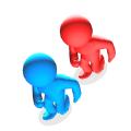 猫鼠大作战手游竞技版v1.0 苹果版