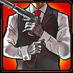 特殊使命重生暗杀版v2.2.3 单机版