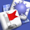 扫雷Online 经典版v1.0 苹果版v1.0 苹果版