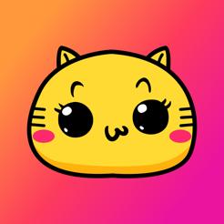 三猫优品团购版v1.0 最新版v1.0 最新版