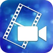 威力导演视频剪辑制作iOS版v1.0.2 iPhone版
