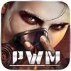 战争计划手游苹果版v1.0 免费版
