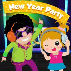 假装新年派对新春版v1.0 iphone版