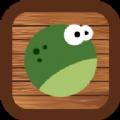 投球蛙手游趣味版v1.0 免费版v1.0 免费版