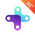 小沃畅游5G云平台v2.5.1 免费版