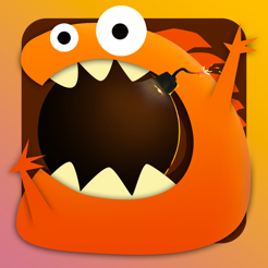 洞穴打怪兽官方版v1.0 最新版