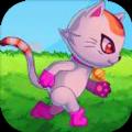 猫咪快跑手游解压版V2.0.1 升级版