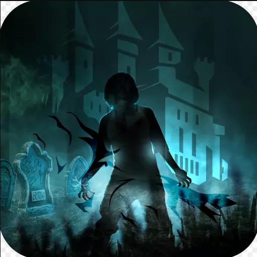 魔堡探秘恐怖版v1.0.0 最新版