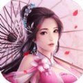 疾风游侠手游欢乐版v1.6.5 安卓版