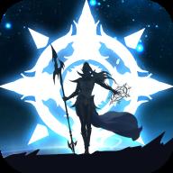 暗黑亡灵再起魔法版v1.3.0.1 全新版