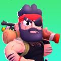 GunClash汉化版v0.1 苹果版
