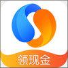 淘豆浏览器领现金版v1.1.2 官方版