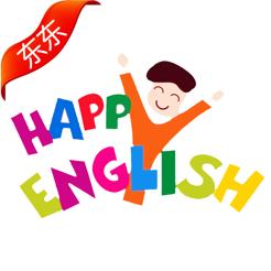 东东学英语免费版v1.0 iphone版