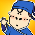 成语打江山手游闯关版v1.0 安卓版
