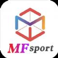 魔方体育无广告版v1.0.1 官方版v1.0.1 官方版