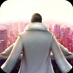 益玩商道高手手游官方版v3.313全新版v3.313全新版