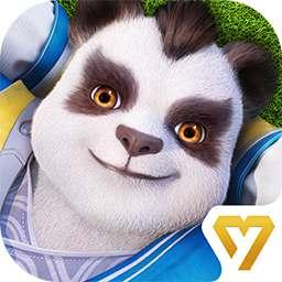 多益神武4手游官方版v1.0 免费版v1.0 免费版