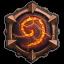 网易炉石传说盒子官方版v3.1.1.60700 最新版