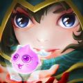 魔力宝贝觉醒手游官方版v1.0.1 最新版