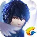 腾讯龙族幻想手游官方版v1.5.173 全新版