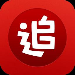 追书神器新手红包版v4.61.1 免费版