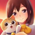 我和我的猫手游模拟版v1.0 苹果版