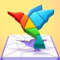 这是个啥手游解压版v1.0 苹果版