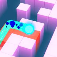 消失的方块休闲版v1.0.2 最新版