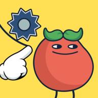 我的番茄家族免费版v1.0.3 安卓版