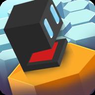 方块永不言弃单机版v1.0 最新版