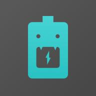 怪兽充电便捷版v1.0.2 最新版v1.0.2 最新版