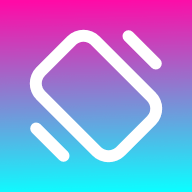 晃呗短视频潮流版v1.12.0 安卓版